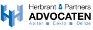 herbrant & partners