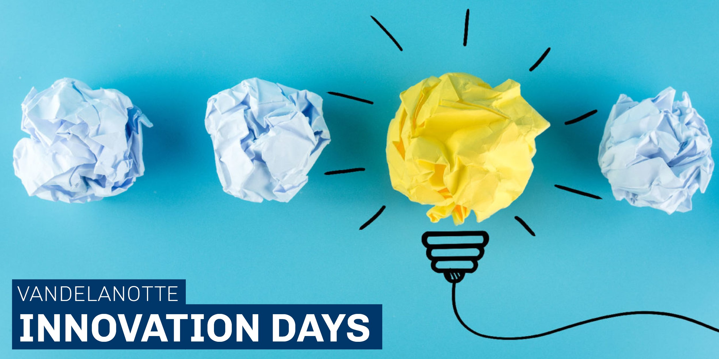 innovationdays